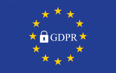 GDPR – Ultimele noutăți înainte cu o lună de intrarea în vigoare