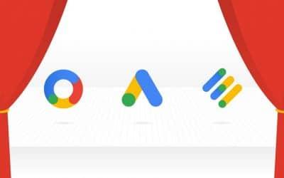 Google AdWords devine Google Ads
