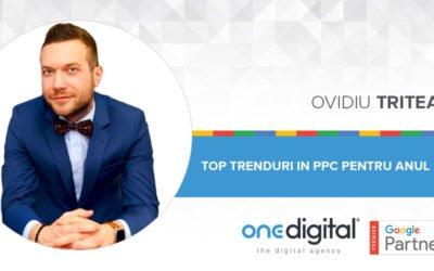 TOP Trenduri în PPC Pentru Anul 2020 📈