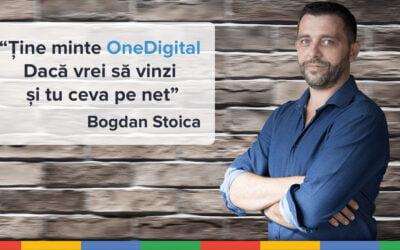 Bogdan Stoica 1Artboard 1@2x3682
