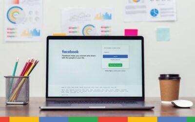 Cum vor fi influențate campaniile Facebook de noul update la iOS 14?