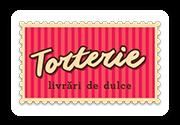 torterie